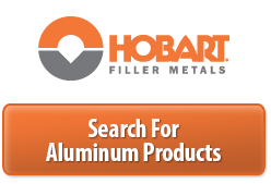 Search for Aluminum Products